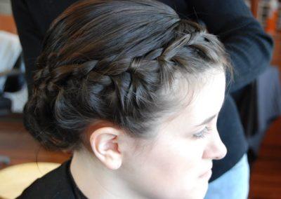 Kids-Little-girl-braid