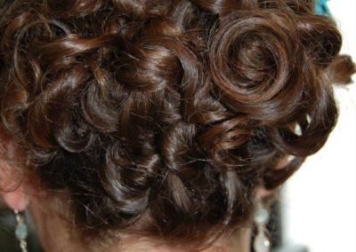 Up-do-dark-curls-4